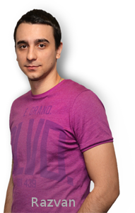 Razvan-Contact-small.png