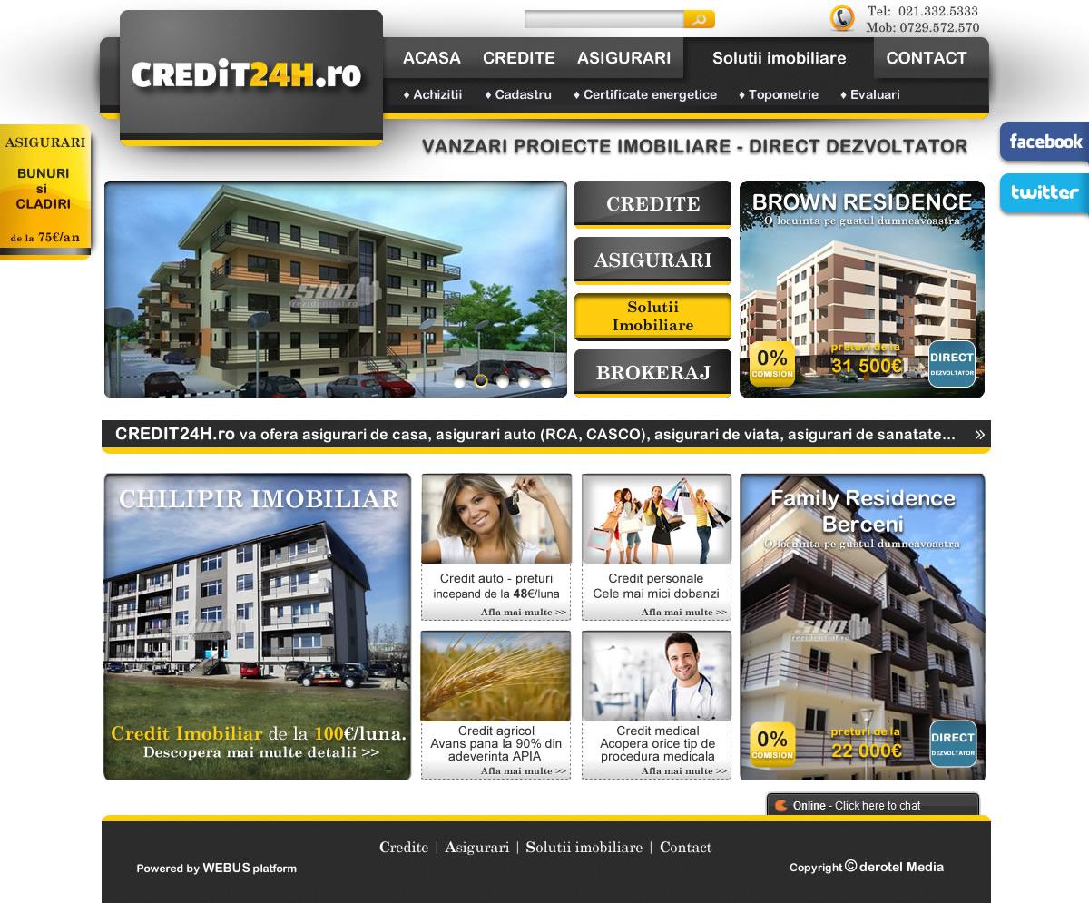 credit24hv2.png